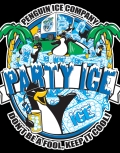 Party Ice