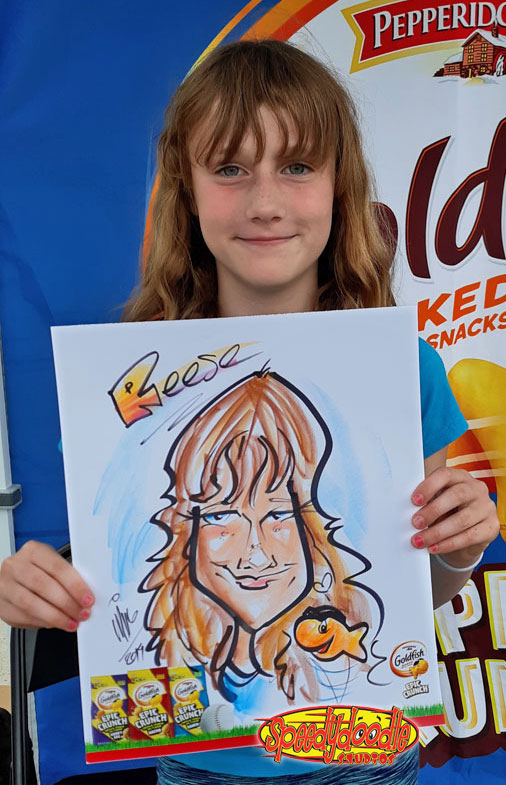 <h3> Live Party Caricatures Philadelphia, New Jersey, Wilmington,Baltimore</h3>  Live Party Caricatures in the Philadelphia, Wilmington, Baltimore, New Jersey area for Birthdays, Mitzvahs, Grand Openings, Company Picnics, Weddings, Retirements, Graduations and more!!!