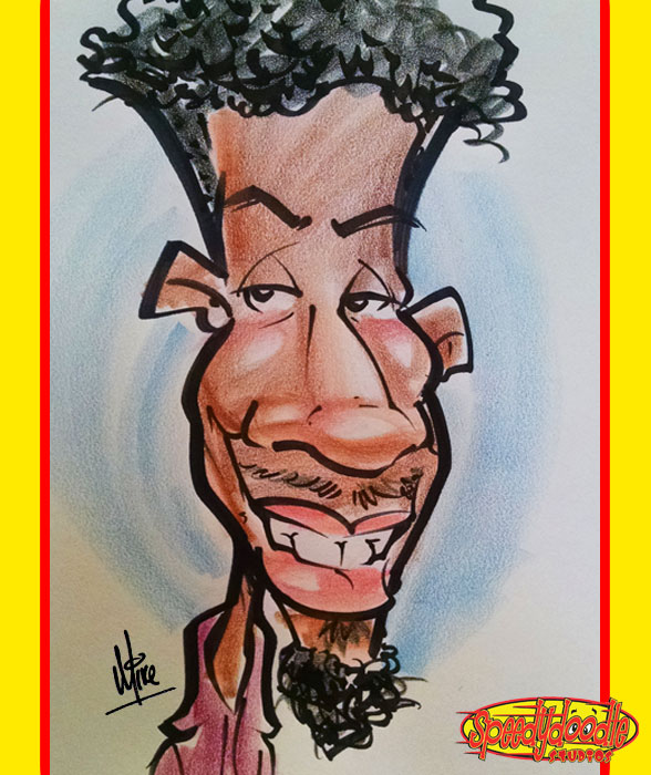 <h3> Live Party Caricatures Philadelphia, New Jersey, Wilmington,Baltimore</h3>  Live Party Caricatures in the Philadelphia, Baltimore, New Jersey area for Birthdays, Mitzvahs, Grand Openings, Company Picnics, Weddings, Retirements, Graduations and more!!!