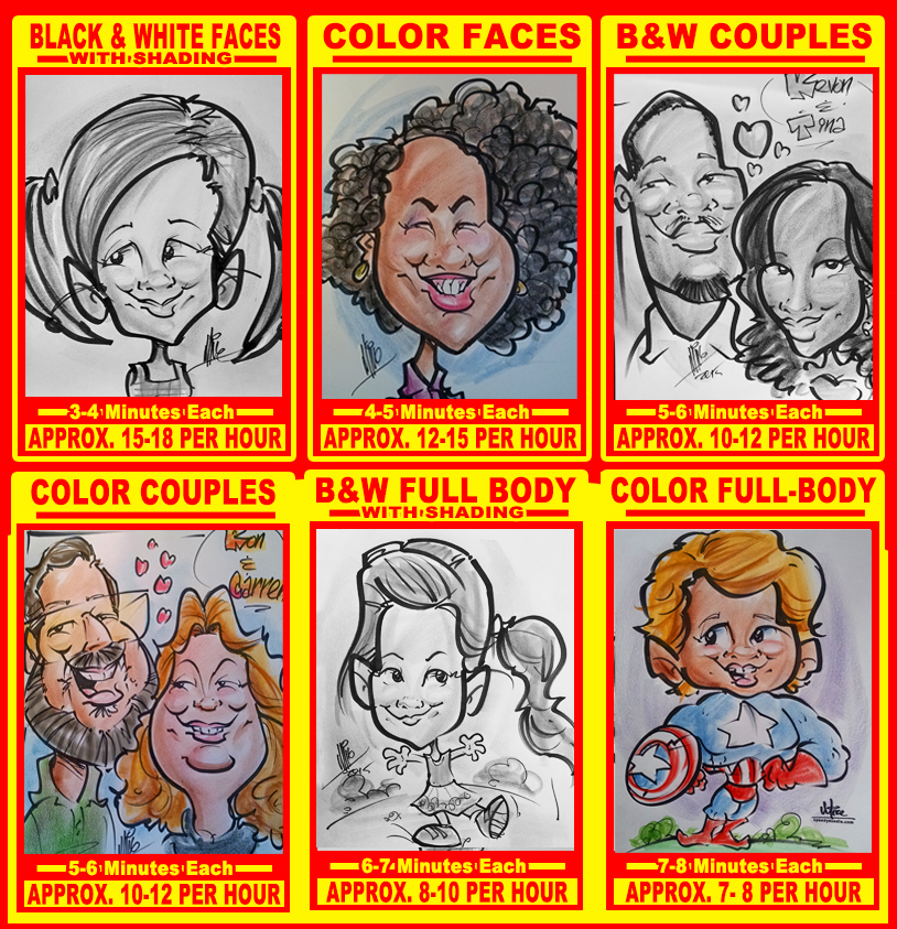 FAQ-Caricatures-New-1